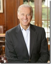 How is It That Biden Underperforms Everywhere Except the Metro Areas in Battleground States?