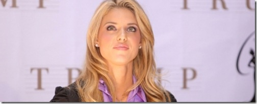 93201_miss-california-usa-carrie-prejean-attends-a-press-conference-at-trump-tower-on-may-12-2009-in-new-york-city