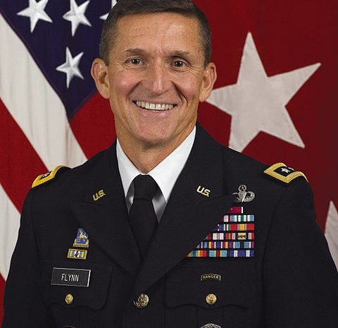 Lot's of Flynn Related News
