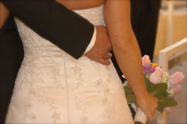 Does 1 Corinthians Say that Withholding Sex from Your Spouse is Sin?
