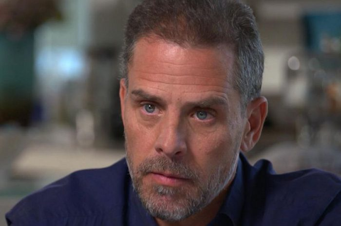 Should Hunter Biden's Emails or Videos Mean Much in the 2020 Election?