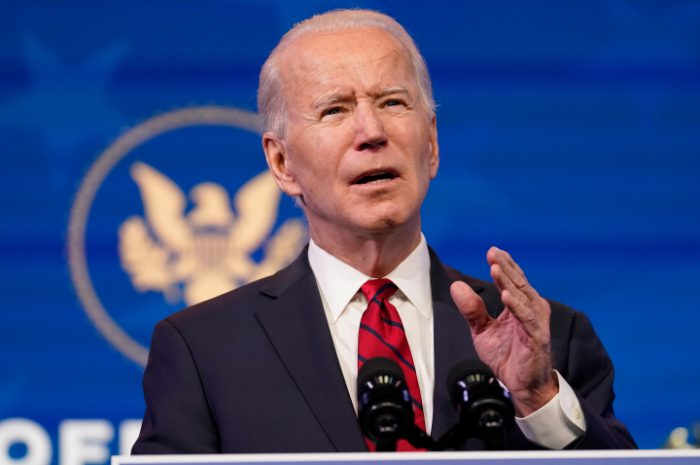 What a Biden Presidency Means For Abortion