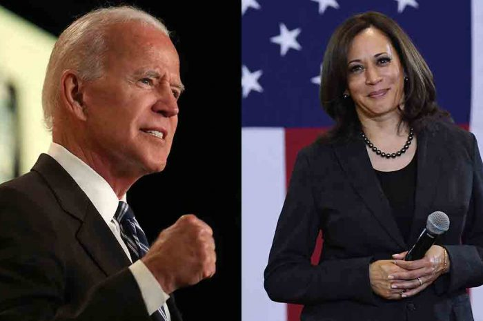 Expect Biden To Comply With the Left, Or Be Replaced By Harris